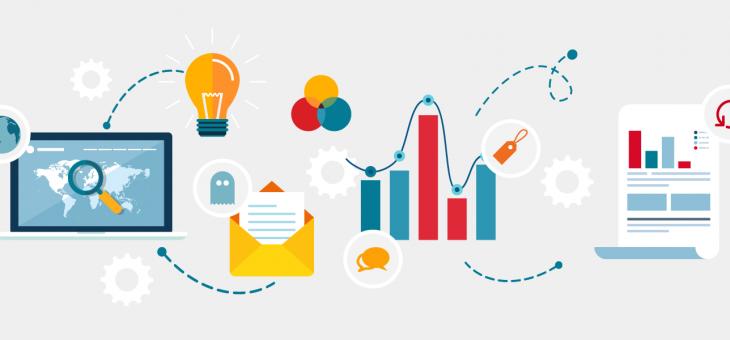 فروشندگان موفق چگونه متفاوت عمل می کنند؟