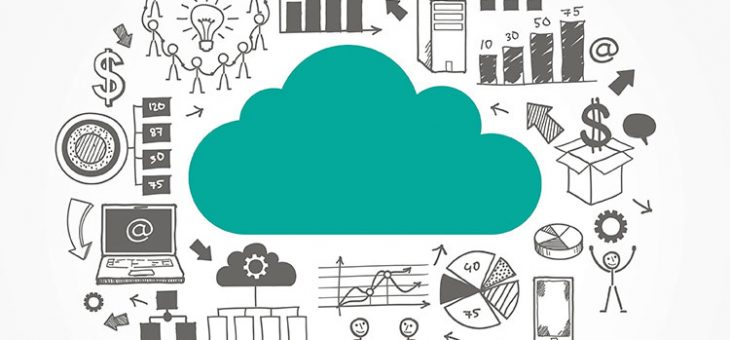 نرم افزار مدیریت ارتباط با مشتری در سال 2018